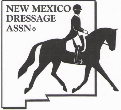 Members of new mexico dressage association